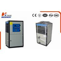Buy cheap Accessories Pressurized Cooling System For Hot Press Machine from wholesalers