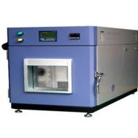 Buy Bench Top Temperature Humidity Chamber For Calibration Of Thermos Hypobaric Environment High Low Temperature Humidity at wholesale prices