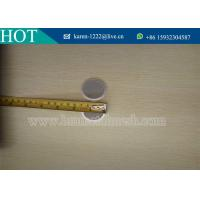 Best Filter Wire Cloth Disc For Extruder Screening wholesale