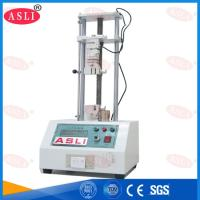 Quality Micro Computer Tensile Testing Machine Universal Tensile Testing Instrument for sale