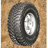 Buy cheap Comforser Passenger Car Tyre /SUV Tire from wholesalers