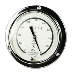 Quality Pressure Gauge (YB-150) for sale