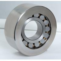 Quality BC2B322564 Back-up Bearing  For Sendzimir Cold Rolling Mills Machines for sale