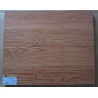 Quality Red Oak Solid Wood Flooring Constrution or Building Material China Supplier for sale