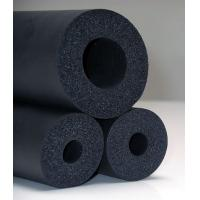 Quality CLASS O  insulation tube or air conditioning pipe for sale