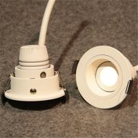New Design Lighting Products--small size LED lights used for cabinets/showcase, or Cabinet lights