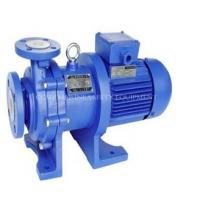 Quality Deep Suction Electric Water Pump for sale