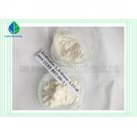 Powder Androgenic Anabolic Steroids Androsta -1, 4- Diene-3, 17- Dione CAS 897 for sale