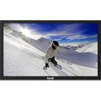 Quality 65inch CCTV LCD Monitor,LCD Monitors for sale