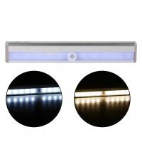 Quality Decoration Wireless Mini Led Lights / Cute Battery Operated Ceiling Lamp for sale