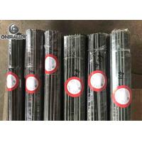 China Type K Thermocouple Bare Wire 1200℃ Chromel Aumel ANSI Standard 1 Meter Length on sale