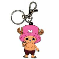 Quality 2014 china supplier plastic PVC key chain for sale