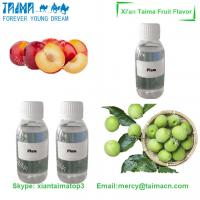 China High Concentration Fruit/Flower/Mint/Tobacco Flavour and Fragrance Flower Essence Flavor Concentrate for E Cig Nicotine on sale
