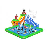 Children Swimming Pool Toy Images Images Of Children