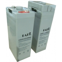 Quality 200ah OPzS Battery for sale