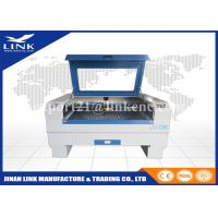 Best Split Type Laser Engraving Cutting Machines wholesale