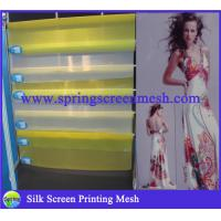 Quality Mesh Fabric for sale