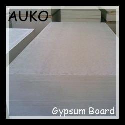 Best Multi-function home depot gypsum board wholesale