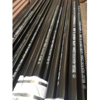 Best Seamless Steel Pipe ASTM A106 / API 5L GR.B wholesale