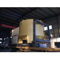 Quality Paper Making Machine Export To Bangladesh for sale