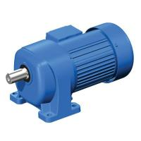 Buy cheap 3 Phase Helical Reduction Gear Motor from wholesalers