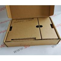 Buy ABB DSQC532B 3HAC023447-001 at wholesale prices