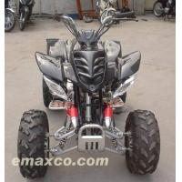 China ATV(150CC Yamaha Raptor style atv) on sale