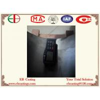 Quality EB13033 Good Weldability of Super Duplex 32750 for sale