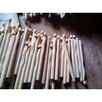 Best 18mm diameter Crochet Hooks Bamboo Knitting Needles, yarn knitting china manufacturer wholesale