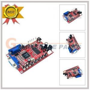 Quality Converter(VGA-CGA) for sale