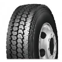 Buy cheap Radial Heavy Duty Truck Tyre from wholesalers