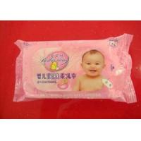 China Wet Wipes for Baby Care on sale