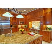 China Acrylic solid surface countertop on sale
