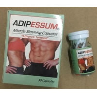 Quality No Diarrhea Alon Weight Loss Capsules 1*60 Package Belly Fat Reduction Pills for sale