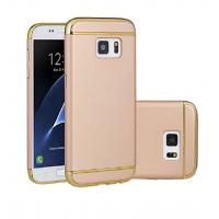 China Defender Samsung Cell Phone Cases Scratch Resistant Rugged Galaxy Cell Phone Cases on sale