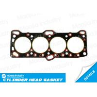 Best Mitsubishi L300 Hyundai Sonata 4G63 G4CP Engine Cylinder Head Gasket MD040533 10042400 wholesale