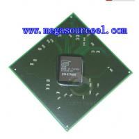 China Computer IC Chips 216-0774007 GPU chip ATI  on sale