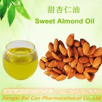 Best 100%Pure and nature Apricot Kernel Oil wholesale