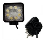 Quality MAGNET LED LIGHT WITH HOOK (25LEDS) for sale