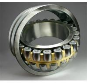 Buy Spherical Roller Bearings at wholesale prices