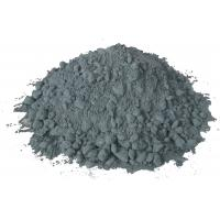 Quality Wear Resisting Refractory Castable For Circulating Fluidized Bed Boiler Combustion Chamber for sale