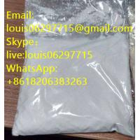 China 5cakb48 Pharmaceutical Raw Chemical , Legal Research Chemicals Free Sample on sale
