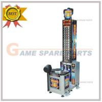 Quality Game Machine4 for sale