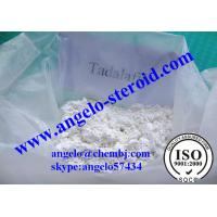 buy cheap tadalafil