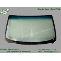 China auto glass, car glass,rear windshield&windscreen,front laminated car glass on sale