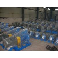 China stock pump used with Pulp Mill Equipment on sale