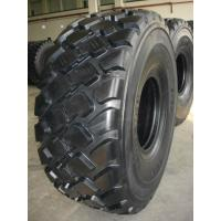 Quality 23.5R25 RADIAL OTR TYRE for sale