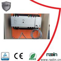Quality Automatic ATS Control Panel Generac Generator 100A To 1250A With Auto Recovery for sale
