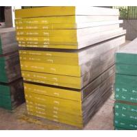 Quality DIN 1.2738 Plastic Mould Steel With Good Machinery Ability for sale