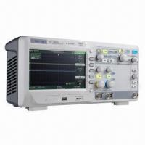 Quality USB Oscilloscope, Laboratory Testing Instruments for sale